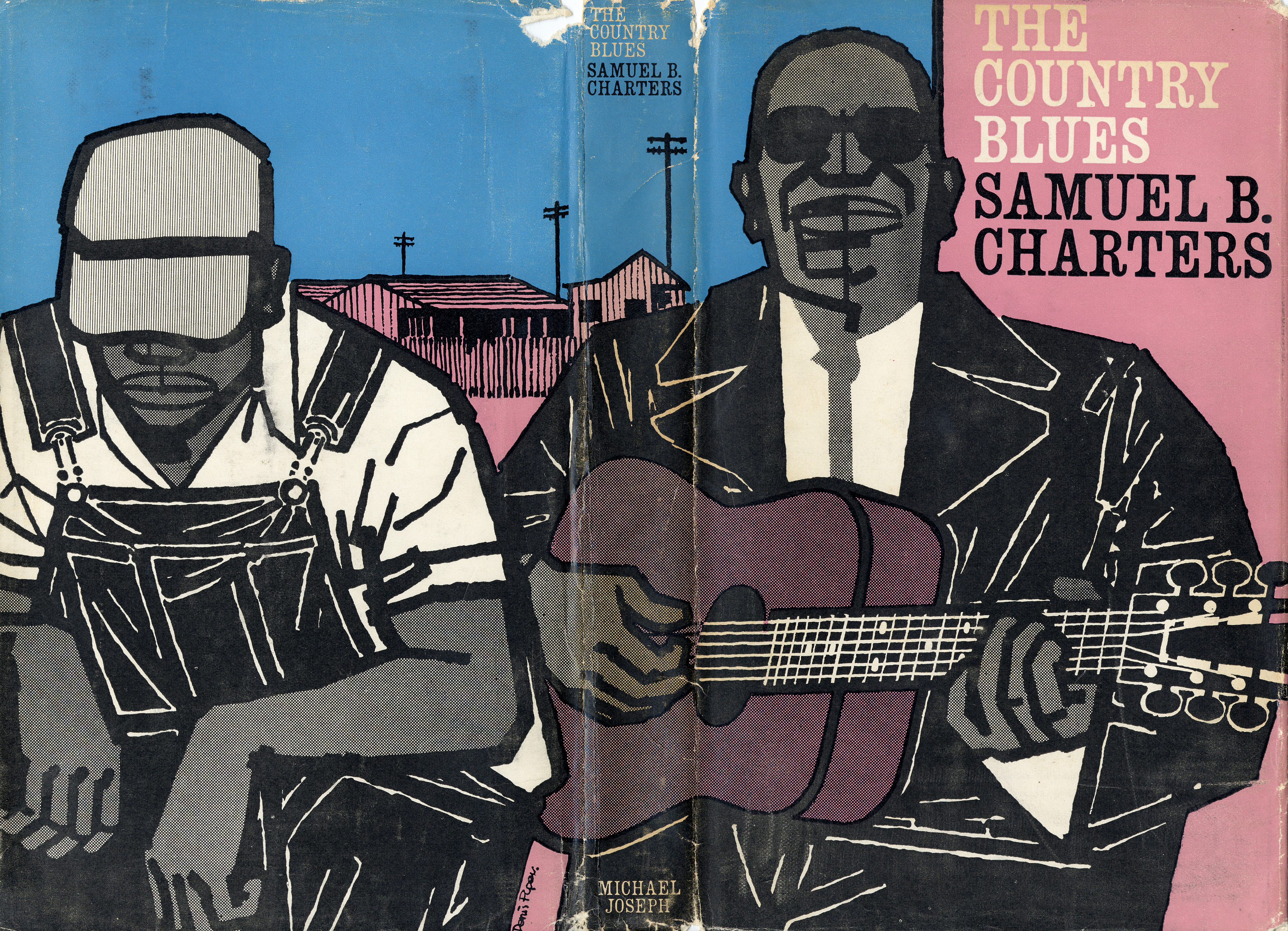 the impact of african american blues music in america In the early 1920s, blues music began to flourish with the influence of work songs, spirituals and african music in the harsh south along the mississippi river under the regime of jim crow, blues offered the black community escape from the harsh reality of violent racism.