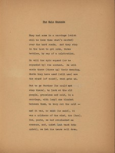 uconn_asc_Creeley-Papers_2-48_2