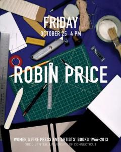Robin-Price_Poster_resampled