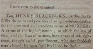 BlackburnSentence