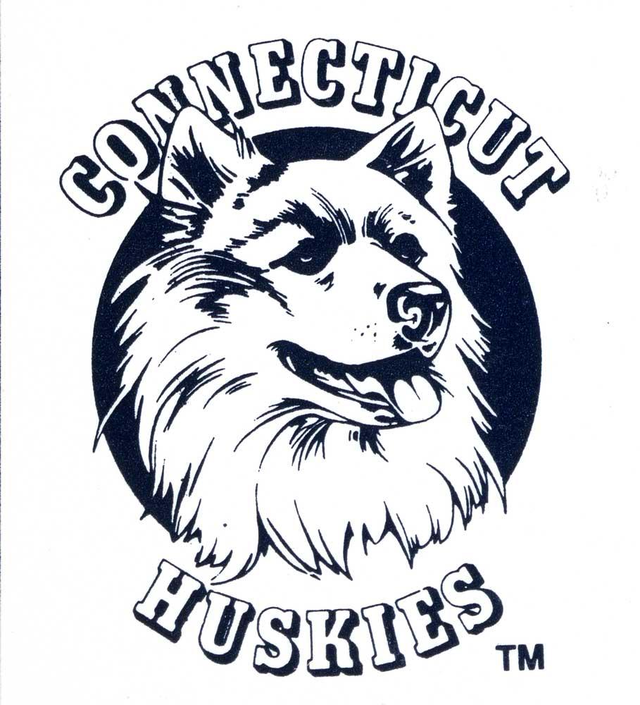 Husky_blue_1992