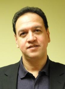 Valeriano Ramos