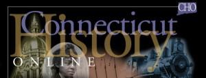 Connecticut History Online