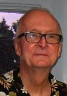 Charles-Boer