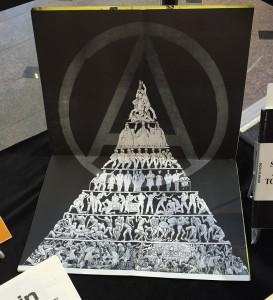 anarchy02