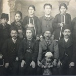 We are the Armenians