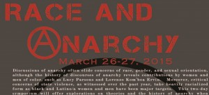 race-and-anarchy-final