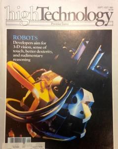 HighTechnology