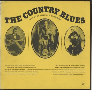 countrybluescover01