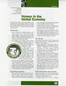 uconn_asc_women_in_the_global_economy