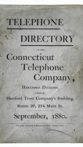 hc-1880-phone-book-cover-20151023