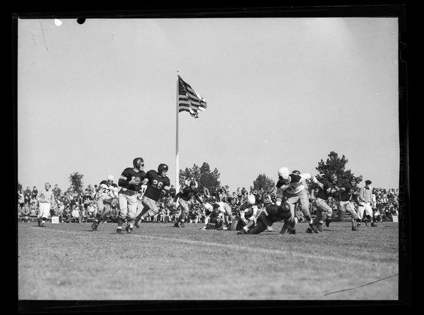 1942_football