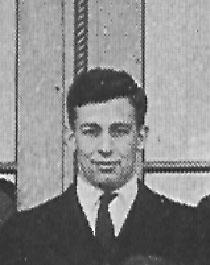 Andre Schenker, 1930