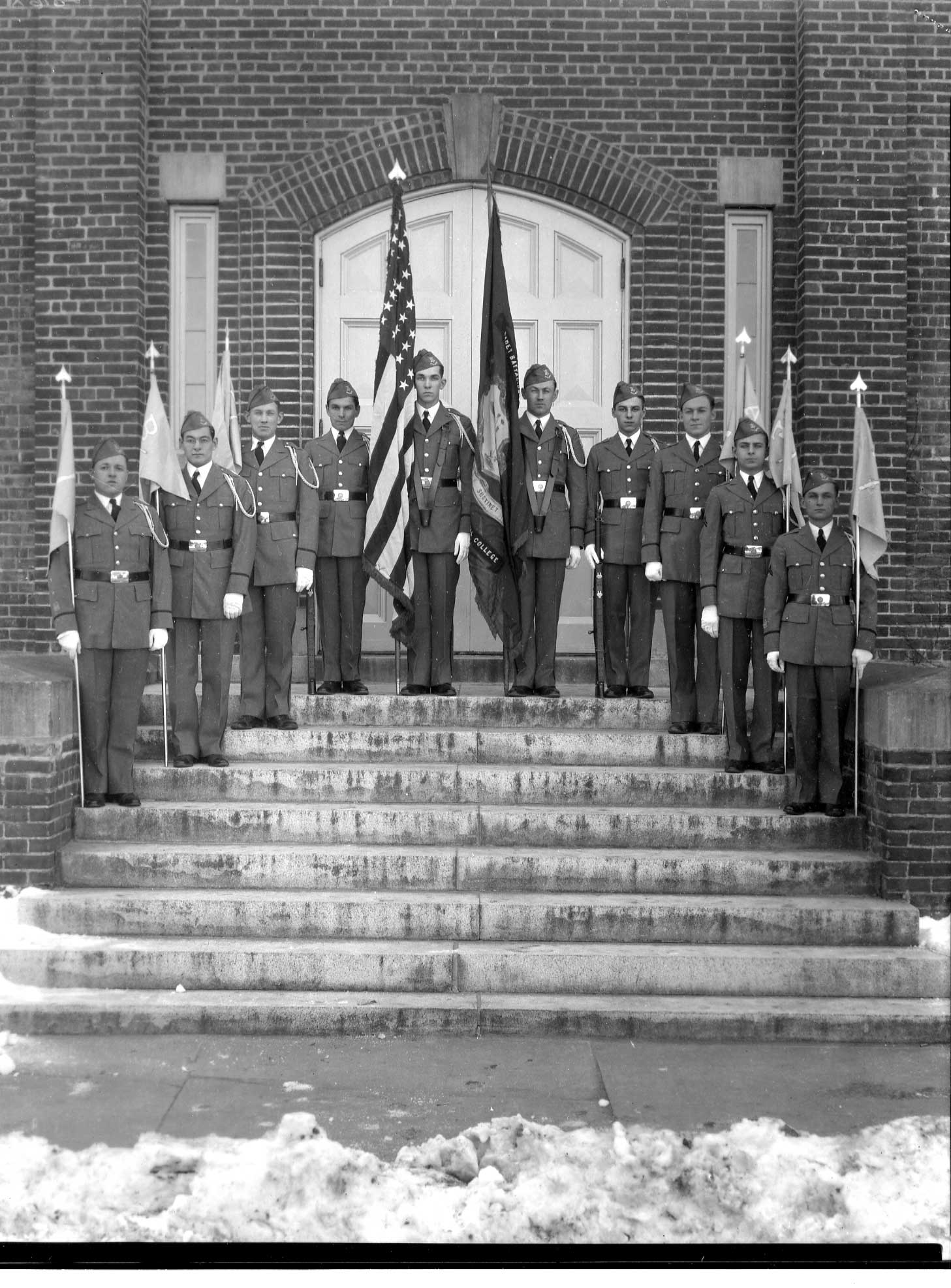 blog_ROTC_colorguard_1933