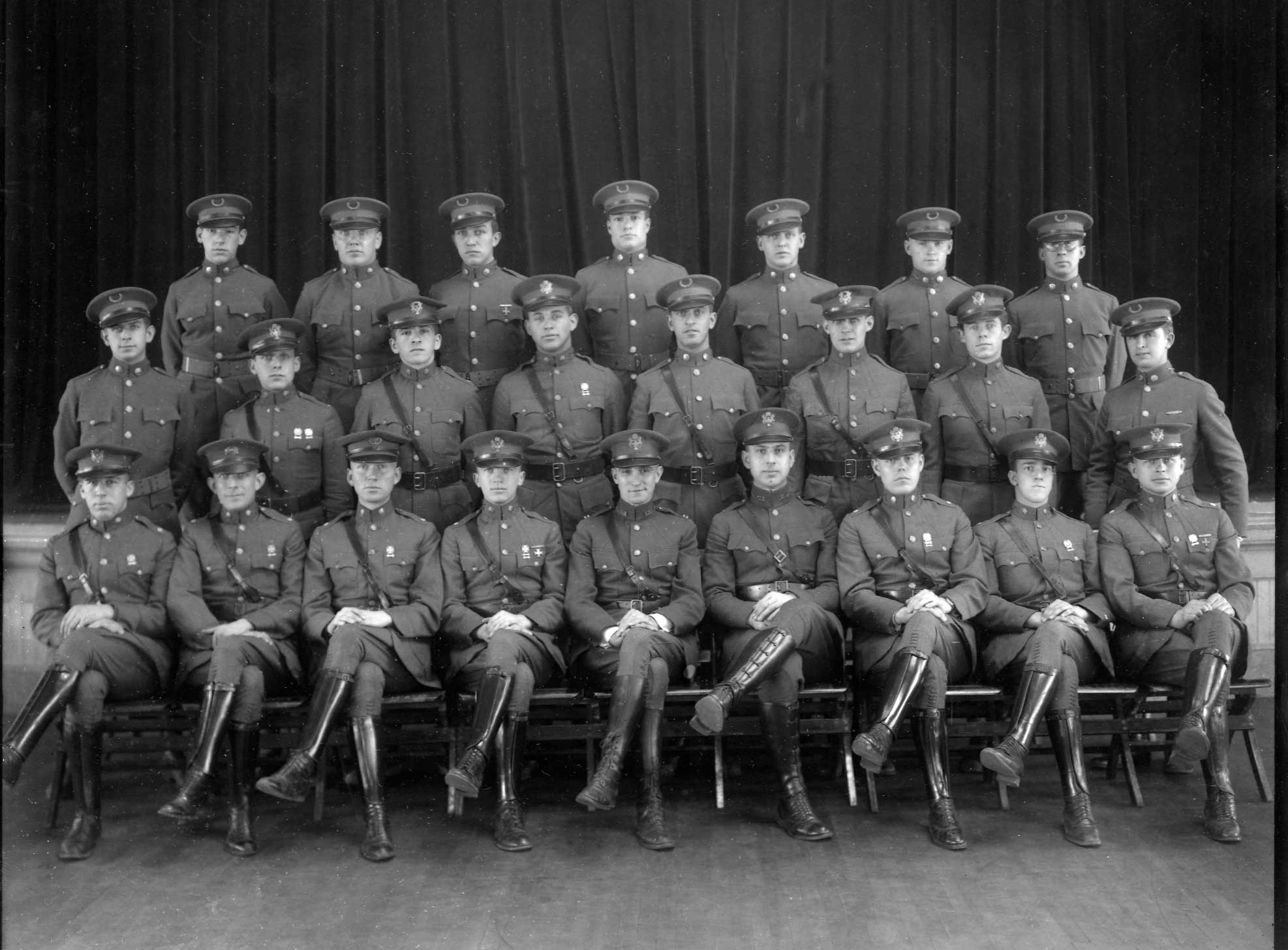 blog_ROTC_officers_1926