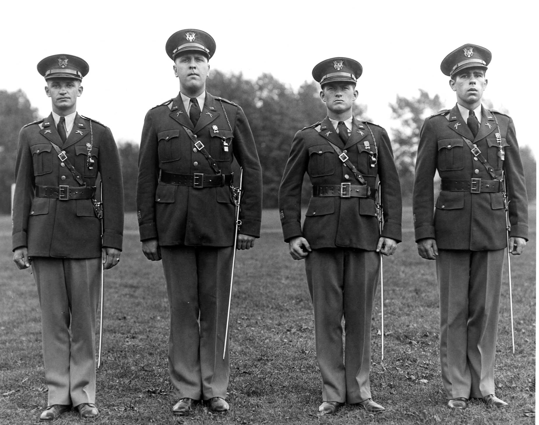 blog_ROTC_officers_1935
