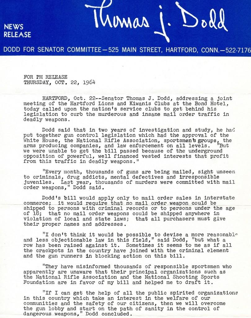 1994_0065_SeriesIII_AdminandLegislativeFiles_Box201_5133-1