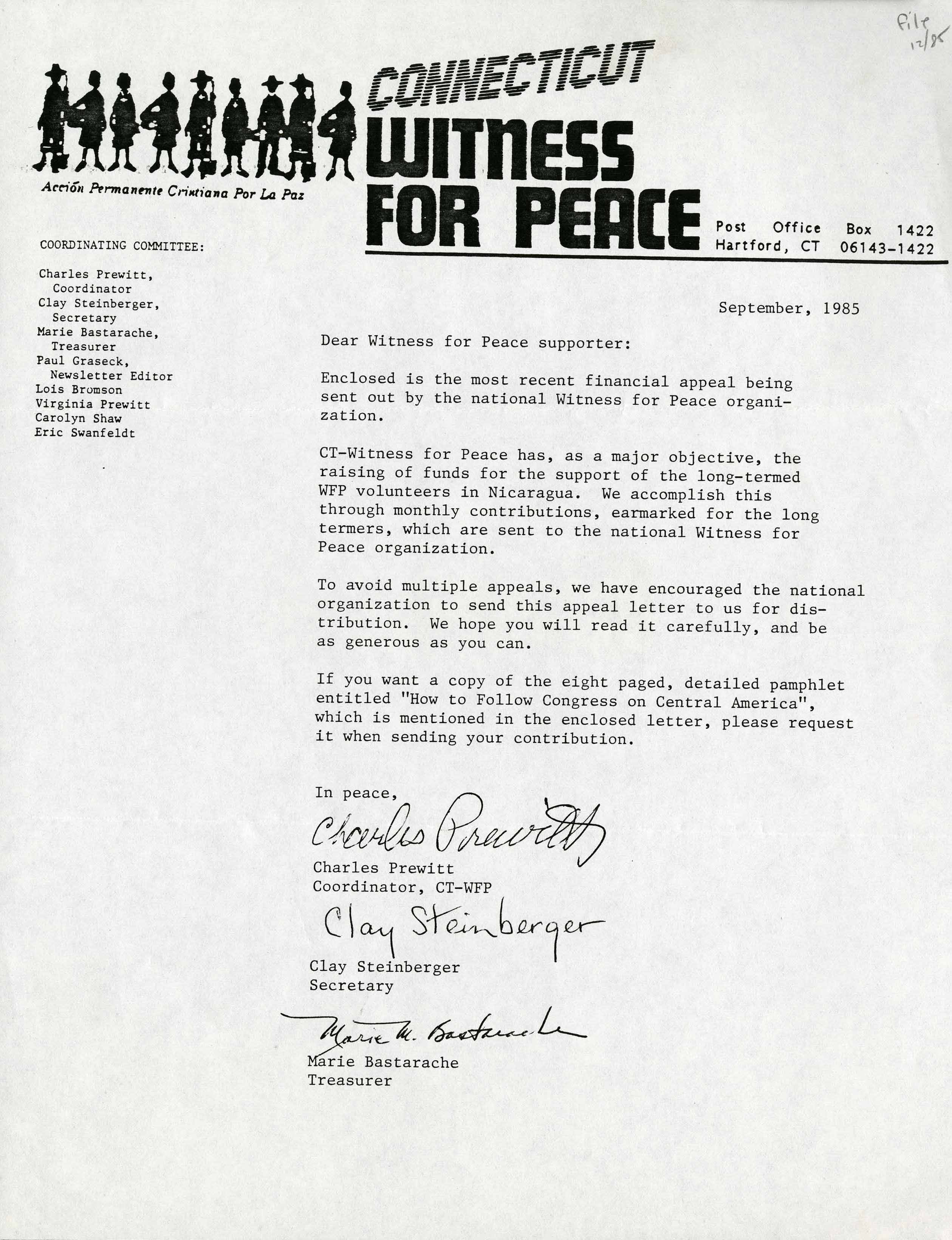 uconn_asc_1992-0001_CT-witness-for-peace_1985_001