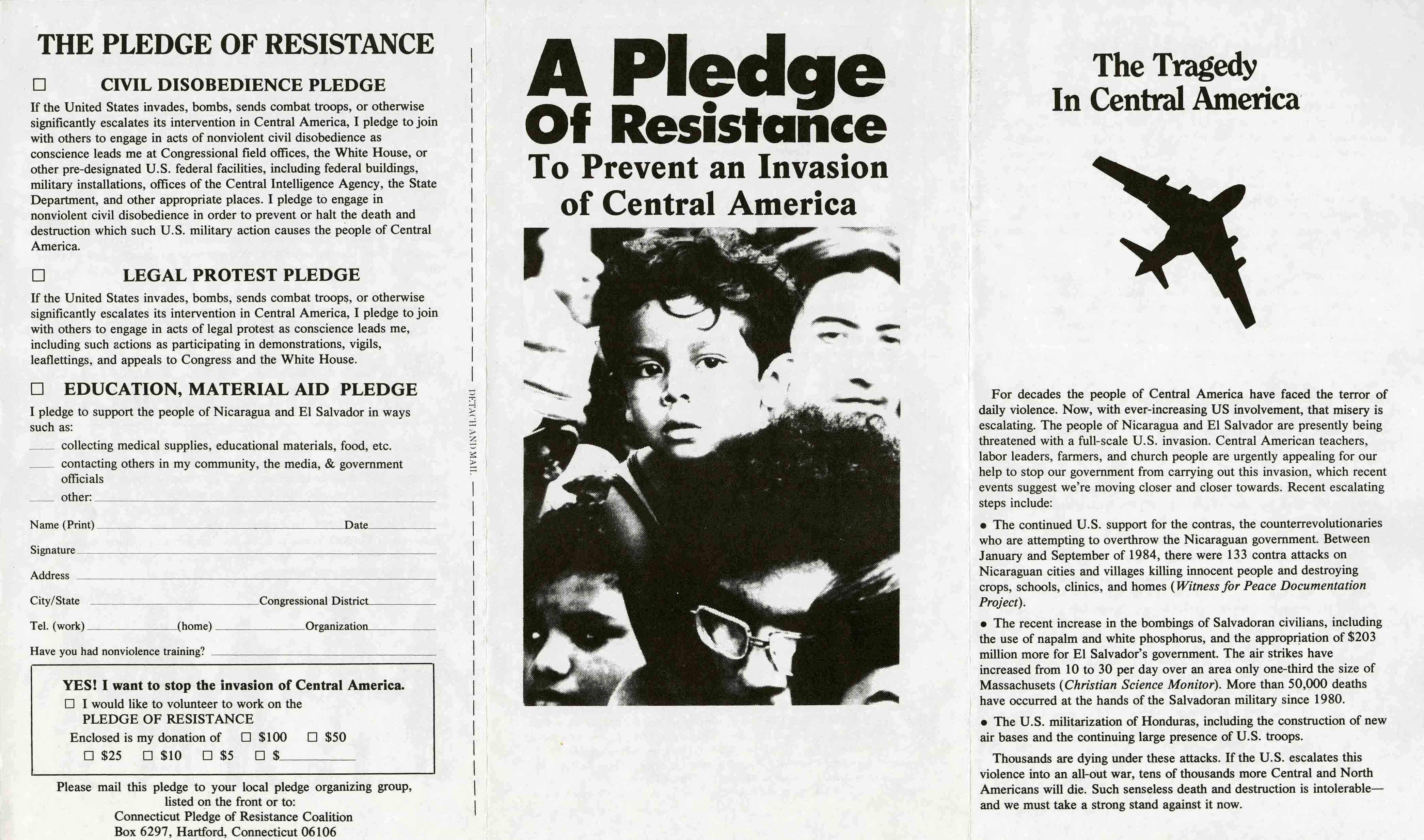 uconn_asc_1992-0001_Connecticut-Pledge-of-Resistance_002