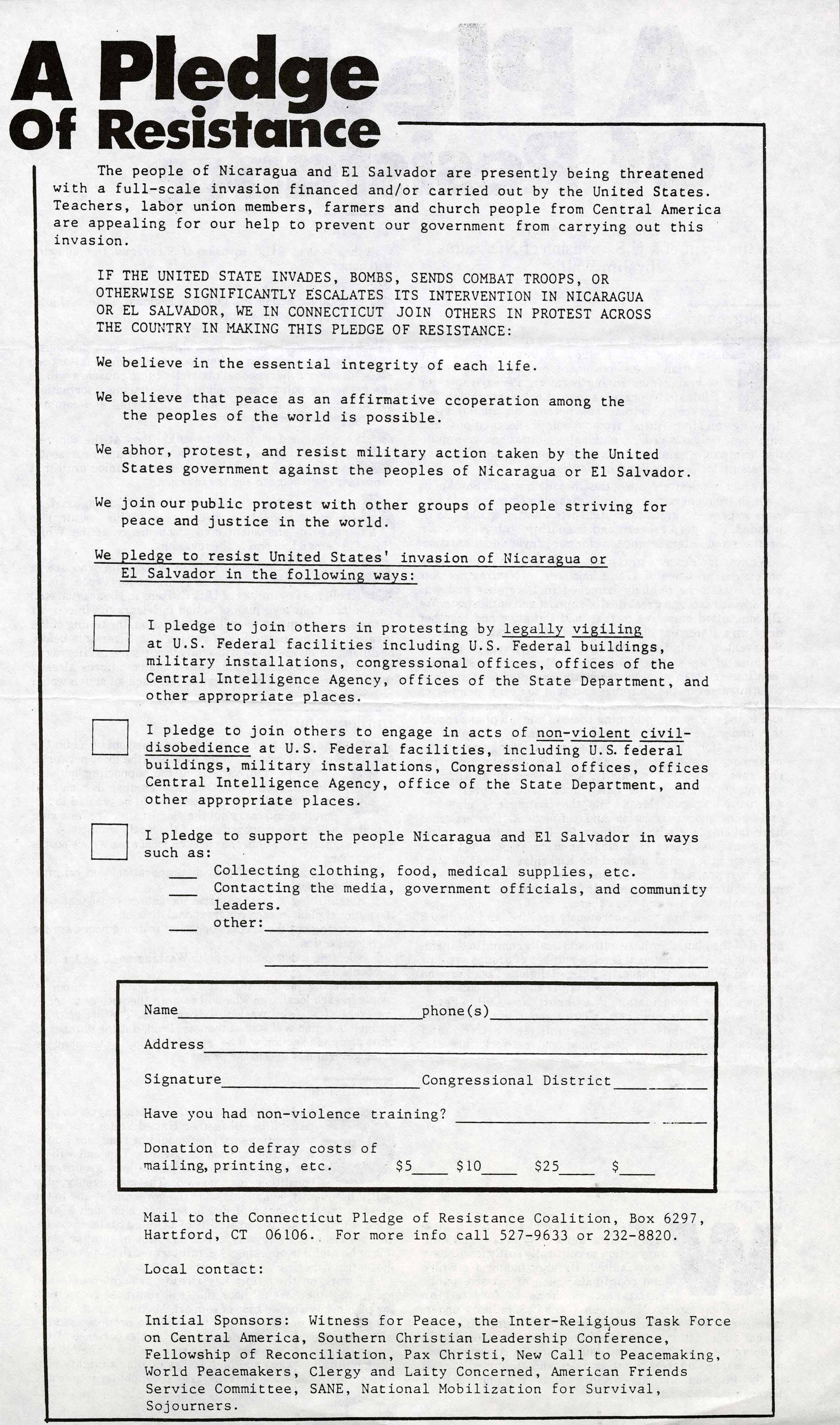 uconn_asc_1992-0001_Connecticut-Pledge-of-Resistance_005