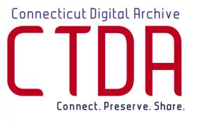 The CTDA's new tagline
