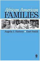 titleAA Families