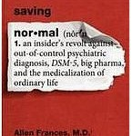 SavingNormal