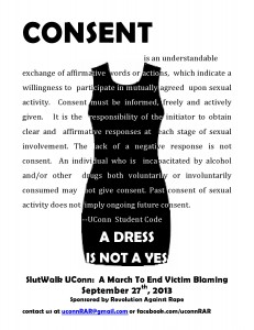 CONSENT poster-page0001