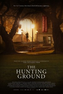 the-hunting-ground-poster-405x600