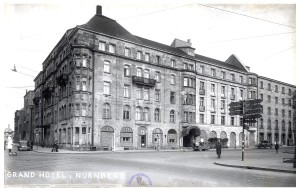 http://www.usarmygermany.com/Communities/Nuernberg/Partials_Grand%20Hotel.htm