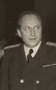General Roman Rudenko