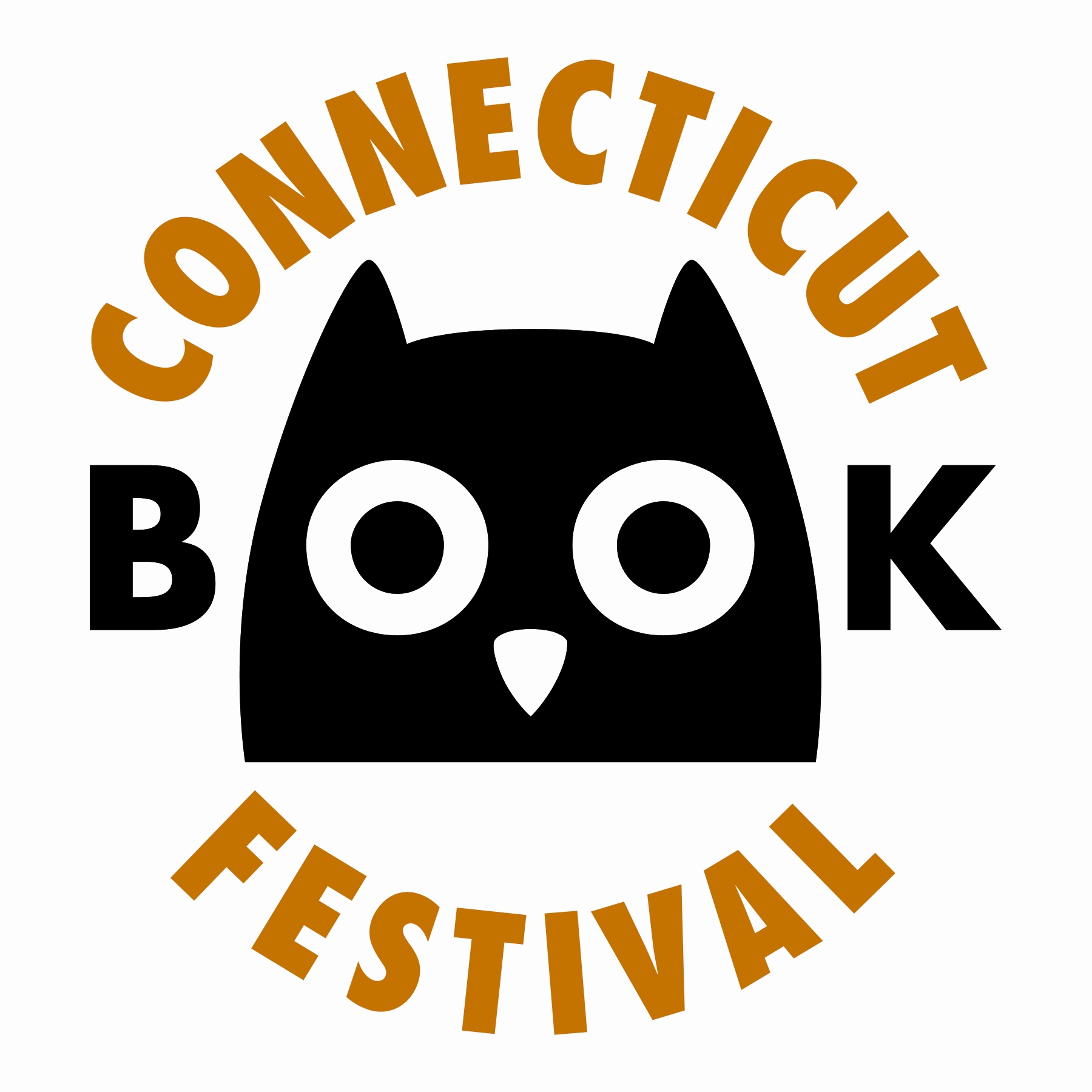 Connecticut Book Festival This Weekend