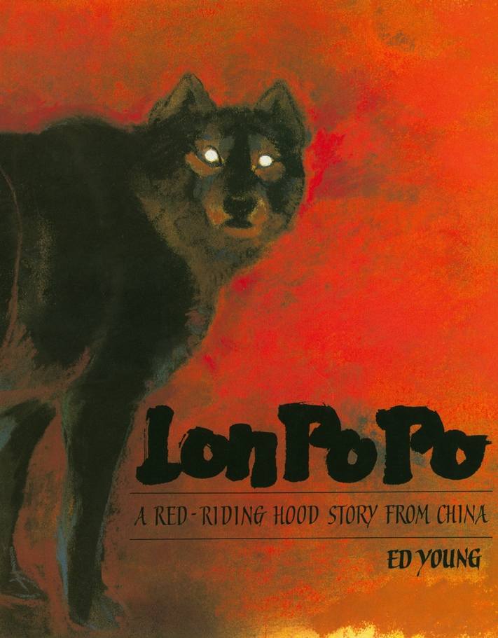 Lon Po Po, jacket