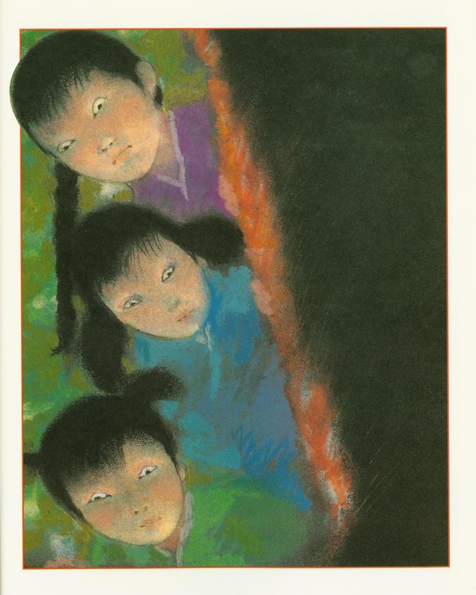 Lon Po Po, pg. 29