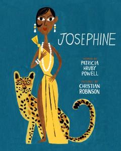 Josephine_CVR_for-catalog-240x300