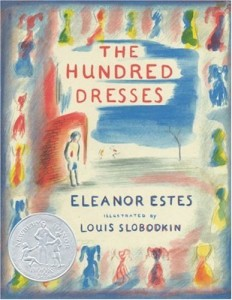 eleanoresteshundreddressscover