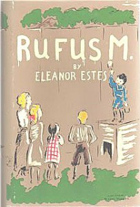 eleanorestesrufuscover