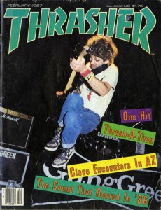 Thrasher_feb1987 small