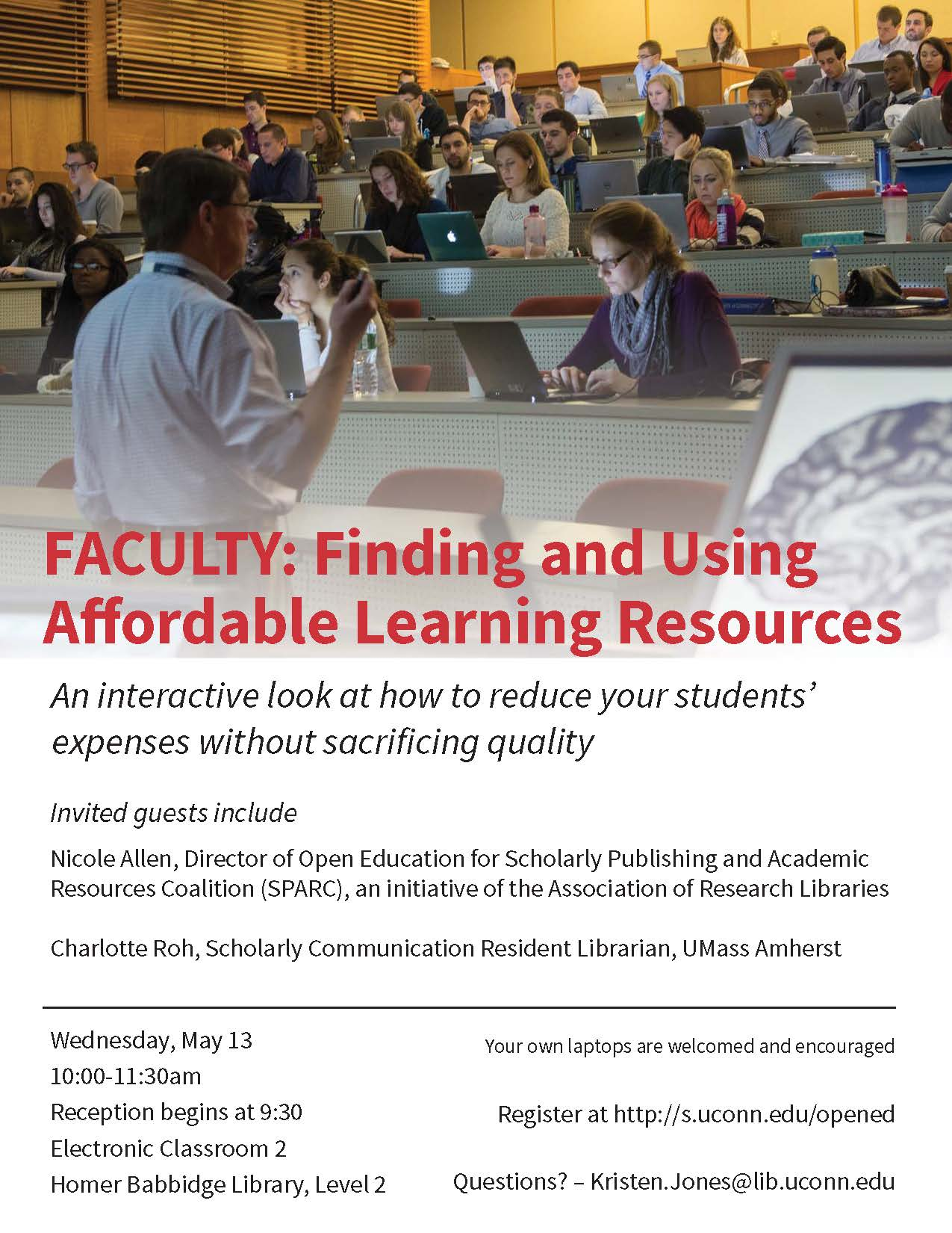 affordable_teaching_resources_flyer