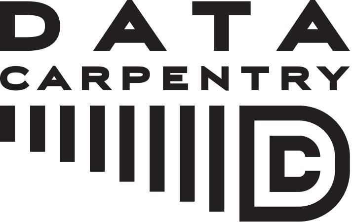data carpentry image