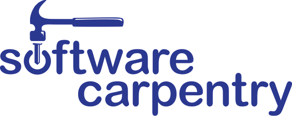 softwarecarpentry_image
