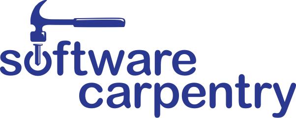 softwarecarpentry_image
