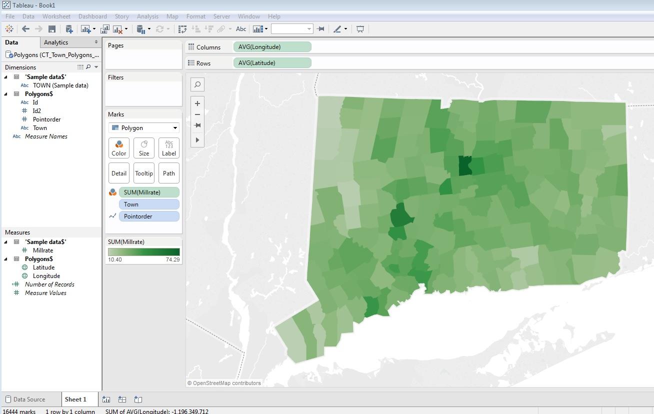Map United States Latitude Longitude Boaytk Maps Us Map Longitude - Map with latitude and longitude printable