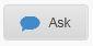 Ask A Librarian New logo